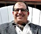Matthew Curcio